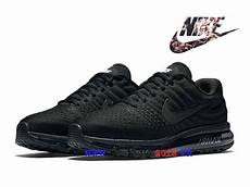 Nike Air Max 2017 Boutique Chaussures De Running Pas Cher