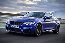 2018 bmw m4 cs hiconsumption
