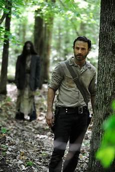Walking Dead - photo from the walking dead season 4 ign