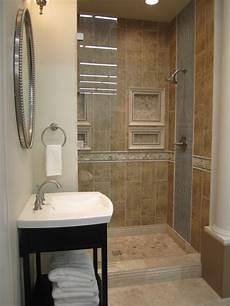 Fliesen Beige Bad - bathroom sherwin williams kilim beige