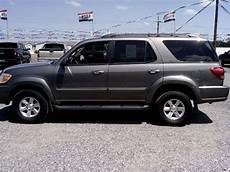 car engine repair manual 2006 toyota sequoia on board diagnostic system purchase used 2006 toyota sequoia sr5 in 9832 mansfield rd shreveport louisiana united states