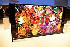 x940c sony x940c 4k tv reprises polarizing speakers looks
