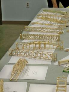 worksheets adults 18778 ainsworth community schools physics students compete in nebraska model bridge contest