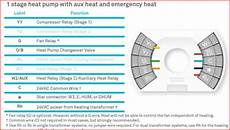 emergency pump system wiring diagram for nest with heat heat wiring diagram