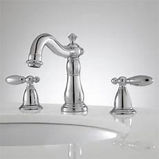 widespread bathroom faucet widespread faucets bathroom sink faucets bathroom