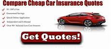 15 car insurance quotes and cool tips picshunger
