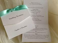 Tri Fold Wedding Invitations tri fold wedding invitations wedding invites