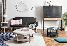 le top des meubles modulables pour optimiser l espace