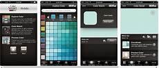 best paint color app designing idea