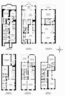 20000 square foot house plans 20000 sq ft house plans best of manhattan s 10 largest