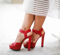 8 tips to avoid from high heels fayette high heels 8 expert tips to prevent it stylecaster