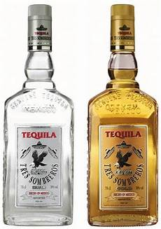 liquor store pick the perfect tequila drink tequila drink