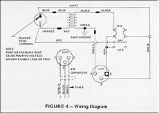 10 best images of mic cable wiring diagram xlr connector wiring diagram audio usb