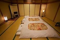 materasso giapponese futon alla giapponese futon it