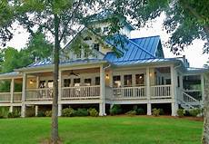 houses plans with wrap around porches oconnorhomesinc com traditional house plans with hip