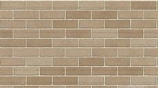 light brick texture light brown brick texture 2 desktop background