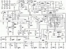 1995 cadillac eldorado fuse diagram 1995 cadillac vacuum diagram wiring forums