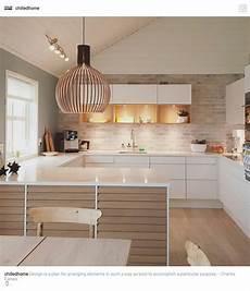 A Transition Traditional Stylish Modern Kitchen pin by yonnie smith on stylish kitchens modern