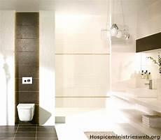 badezimmer ideen günstig 35 ideen f 252 r badezimmer braun beige wohn ideen ideen f 252 r