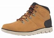 timberland 187 bradstreet hiker 171 sneaker winterlicher boot