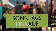 Heute Verkaufsoffener Sonntag Berlin - berlin heute ist verkaufsoffener sonntag berlin