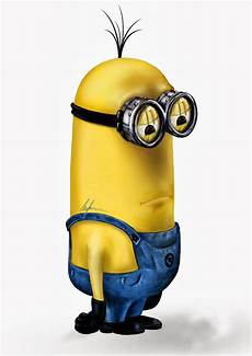 Minions Free Images Oh My In