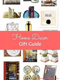 hello home decor home decor gift guide hello home
