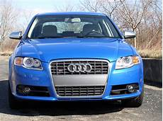 automotive trends 187 2006 audi s4