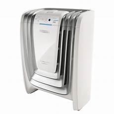 Purificateur D Air Electrolux Oxygen Ultra Plasmawave Bm500az