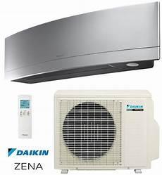 Air Conditionné Daikin 5 0kw Daikin Zena Split System Air Conditioner
