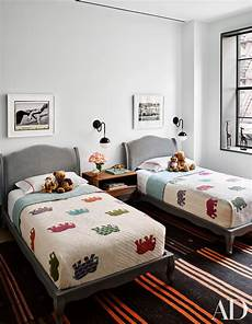 two modern homes with rooms for small children with floor watts and liev schreiber s stunning new york city