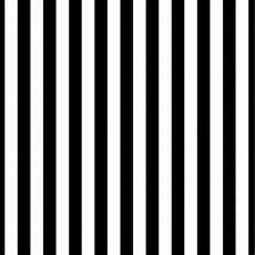 8x8ft Black White Stripes Wall Photography tr 8x8ft black and white stripes backdrop wall custom