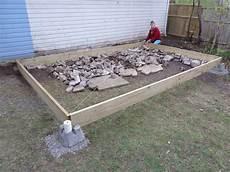 dalle terrasse beton pas cher quoi faire sur une dalle de terrasse en b ton r solu beton