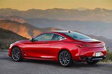 2017 infiniti q60 reviews and rating motor trend
