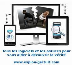 logiciel d espionnage telephone portable gratuit logiciel espion gratuit t 233 l 233 phone portable sms et astuces