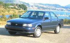 how to fix cars 1994 nissan sentra auto manual 1994 nissan sentra information and photos zomb drive