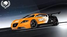 need for speed pro seat gt nfscars