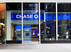 can you deposit money at atm,deposit cash into chase atm,can you deposit money at atm
