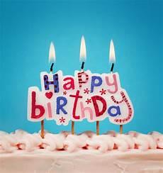 candele buon compleanno candele di buon compleanno fotografia stock immagine di