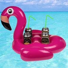 bar gonflable piscine bar flamant gonflable pour piscine support 4