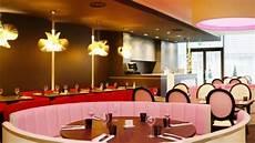 Restaurant La Table St 233 Phane Dewaele 224 Villeneuve D Ascq