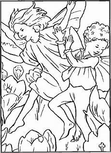 malvorlage weihnachten elfen malvorlagen 3