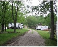 Gay and lesbian rv camps