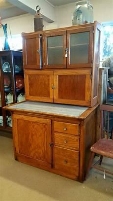 kitchen furniture sale furniture kitchen cabinet with antique hoosier cabinets