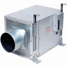 Bathroom Ventilation Inline by Panasonic Whisperline Bathroom Fan 340 Cfm 1 7 Sone