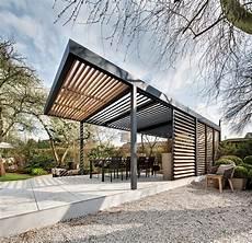 free standing umbris patio roof behance pergolas patio