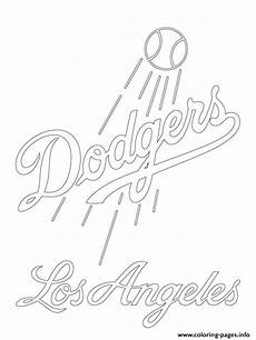 college sports coloring pages 17751 college logo coloring pages at getcolorings free printable colorings pages to print and color