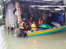 Malaysians Must The Gambar Sekitar Banjir Di