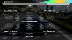 Test Project Cars Le Renouveau De La Simulation Grand