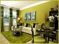 Yellow Home Decor Ideas by Ideas For Modern Decoration Yellow And Green